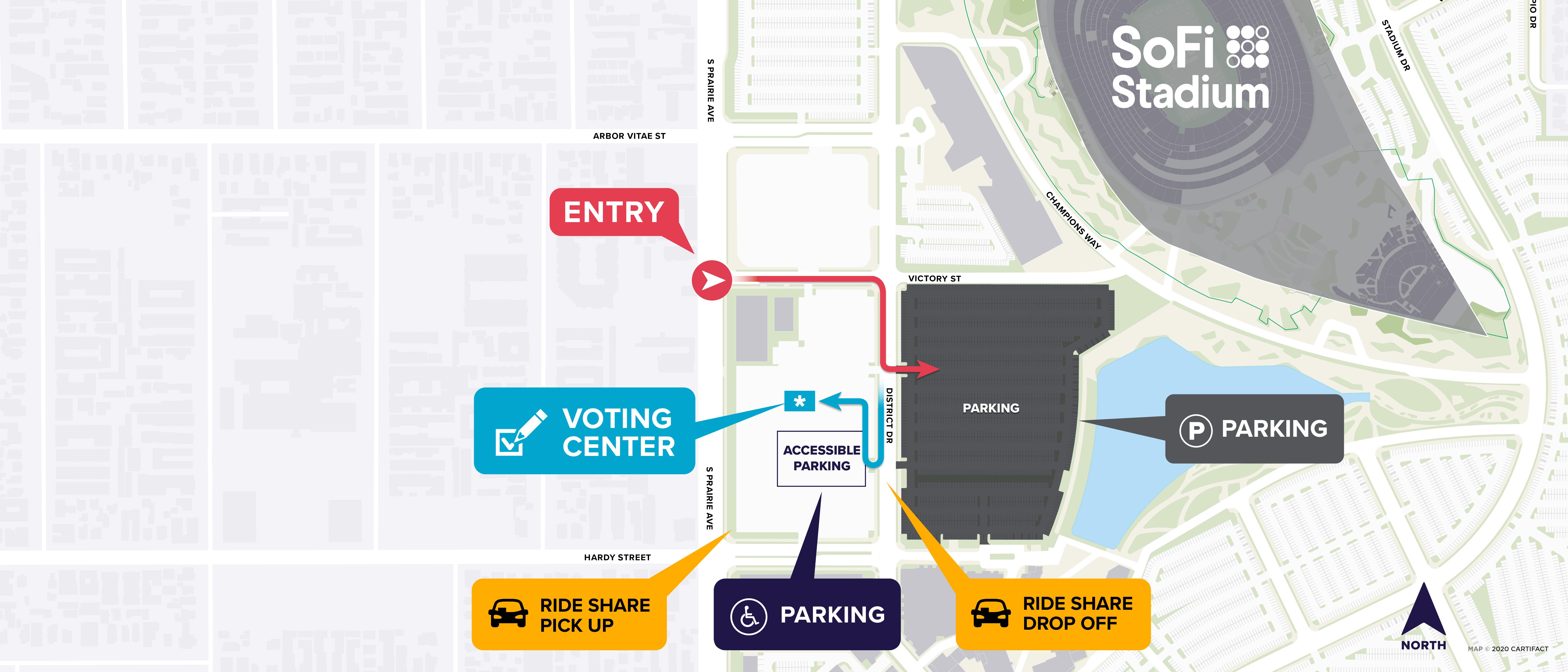 SoFi Stadium Voting_Map-01